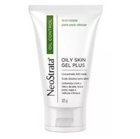 Concentrado Anti-idade NeoStrata Oil Control Skin Gel Plus 125g