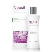 Shampoo Antiqueda Neosil 200mL