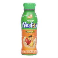 Bebida Láctea Neston vitamina, 280mL