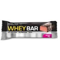 6b30f7c76 Compre Whey Bar Low Carb Probiótica com Menor Preço Online