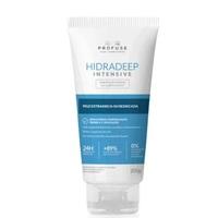 Hidratante Profuse Hidradeep Intensive 200g