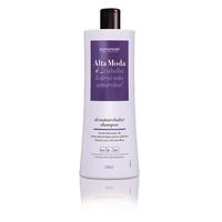 Shampoo Altamoda Desamarelador 300ml