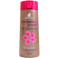 Condicionador Barrominas Massageno Protect 300ml