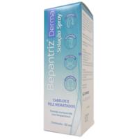 Derma - solução spray com 50mL