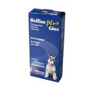 Vermifugo Agener União Helfine Plus Cães