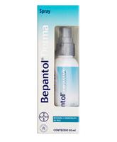 Bepantol Derma spray com 50mL