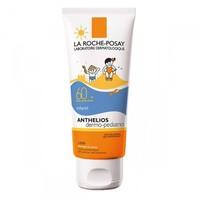 Protetor Solar Infantil La Roche-Posay Anthelios Dermo-pediatrics FPS 60 com 120mL