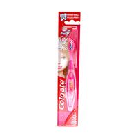 2 a 5 anos, Barbie, 1 unidade