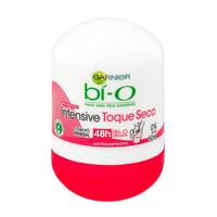 Intensive Toque Seco, roll-on, 50mL