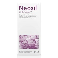 Colágeno Neosil