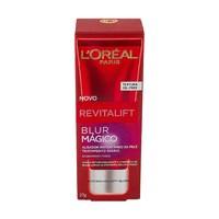 Primer L'Oréal Revitalift Blur Mágico - 27g