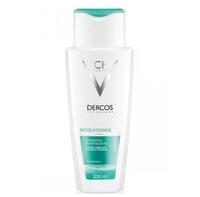 Shampoo Antioleosidade Vichy Dercos 200mL