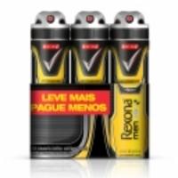 V8, aerosol, 150mL, leve3 pague 2