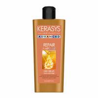 Shampoo Kerasys Advanced Repair Ampoule 180mL