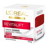 Revitalift Creme Diurno L'Oréal 49g