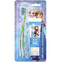Frozen, 1 unidade