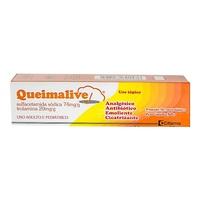 74mg/g + 20g/g, caixa com 1 bisnaga com 30g de pomada de uso dermatológico