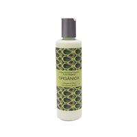 Loção Hidratante Orgânica Puro Vegetal abacate e oliva com 250mL