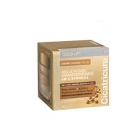 Creme Facial Cicatricure Gold Lift Diurno 50g