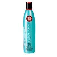 Shampoo Salon Opus Argan 350mL