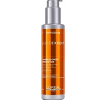 Spray Matizador L'Oréal Serie Expert Warm Blonde Perfector 150mL