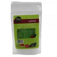 Xylitol Fito Alimentos 300g