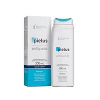 Shampoo Pielus Antiqueda 200mL