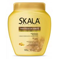 Creme de Tratamento Skala Manteiga de Karité 1kg