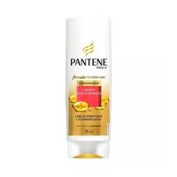 Condicionador Pantene Pro-V Cachos Hidra-Vitaminados - 175mL
