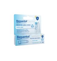 Protetor Labial Diário Bepantol Derma FPS 50 com 4,5g