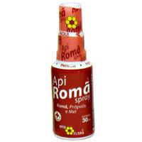 Romã, 30mL
