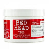 Máscara de Tratamento Bed Head Resurrection 200g