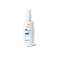 Sabonete Darrow Nutriol líquido, pele seca, 140mL