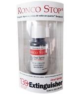Spray Extinguisher Oral Ronco Stop 20mL