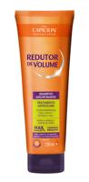 Shampoo Capicilin Redutor de Volume 250mL