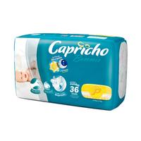 Fralda Capricho Bummis