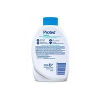Loção Hidratante Protex Baby 200mL
