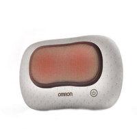 Almofada Massageadora Omron HN340 - 1 unidade