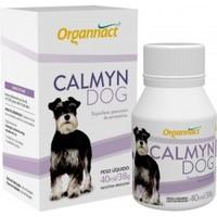 Calmyn Dog frasco com 40mL