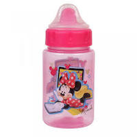 24+ Meses, Minnie, 340mL