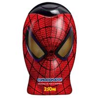 Condicionador Biotropic Spider Man