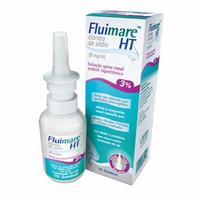 30mg/mL, caixa com 1 frasco com 50mL de solução de uso nasal + micro nebulizador