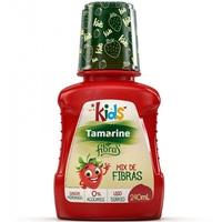 Solução oral, 240mL sabor morango