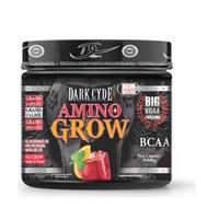 BCAA Dark Cyde Amino Grow melancia com 300g