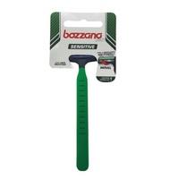 Aparelho de Barbear Bozzano Sensitive 1 unidade