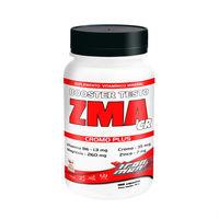 ZMA CR New Millen 100 cápsulas