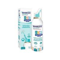 9mg/mL, frasco spray com 150mL de solução de uso nasal, baby