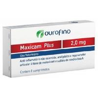 2,0mg, caixa com 8 comprimidos