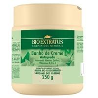 Creme de Tratamento Bio Extratus Antiqueda - 250g