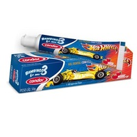Hot Wheels, bambinos 3, 50g